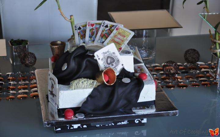 Las vegas birthday special las vegas birthday party las for Cheap tattoos las vegas