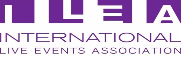 Proud Caterer and Event Planner Member of Las Vegas ILEA Hub