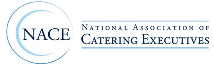 Proud Caterer & Event Planner member of Las Vegas NACE