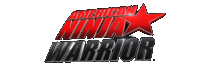 Art-of-cooking-catering-event-planning-weddings-consulting-las-vegas-cake-design-caterer-planner-party-corporate-VIP-logo-american-ninja-warrior