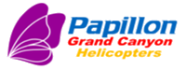Art-of-cooking-catering-event-planning-weddings-consulting-las-vegas-cake-design-caterer-planner-party-corporate-VIP-logo-papillon-grand-canyon-helicopters-tours