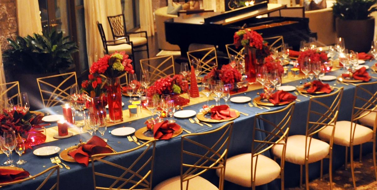 Art-of-cooking-catering-event-planning-weddings-consulting-las-vegas-cake-design-caterer-planner-party-corporate-VIP-elegant-dinner-table-design-for-special-events-christmas