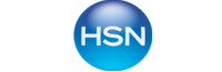 HSN Las Vegas TV Shoot Catering